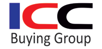The ICC Buying Group